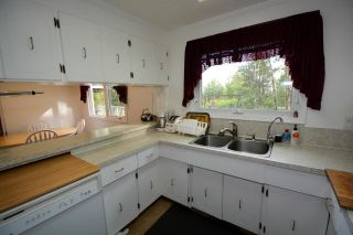 """Photo 4: 12233 PACIFIC Avenue in Fort St. John: Fort St. John - Rural W 100th House for sale in """"GRAND HAVEN"""" (Fort St. John (Zone 60))  : MLS®# R2281592"""