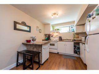 Photo 15: 919 GATENSBURY Street in Coquitlam: Harbour Chines House for sale : MLS®# R2188972
