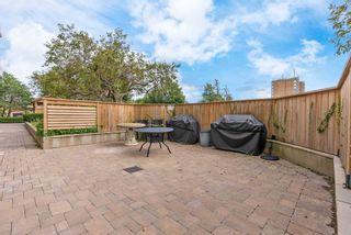 Photo 31: 415 712 E Rossland Road in Whitby: Pringle Creek Condo for sale : MLS®# E5373326