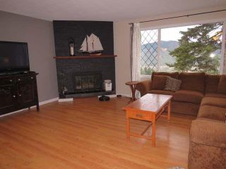 Photo 8: 5395 RONDE Lane in : Barnhartvale House for sale (Kamloops)  : MLS®# 124515