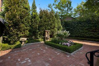 Photo 32: 125 Bedford Road in Toronto: Annex House (3-Storey) for sale (Toronto C02)  : MLS®# C5377035