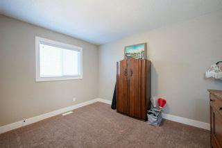 Photo 33: 46 Westridge Crescent: Okotoks Detached for sale : MLS®# A1153494