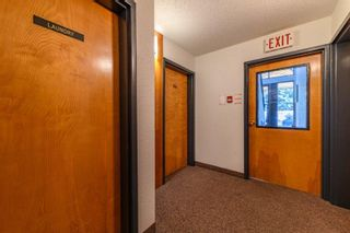 Photo 44: 108, 22 Alpine Place in St. Albert: Condo for rent