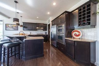 Photo 9: 116 Cranwell Green SE in Calgary: Cranston Detached for sale : MLS®# A1117161