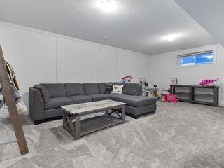Photo 36: 51 HANSON Drive NE: Langdon Detached for sale : MLS®# A1067058