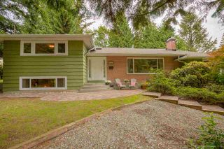 Photo 1: R2072167 - 2963 Spuraway Ave, Coquitlam For Sale