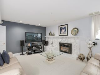 Photo 3: 1158 E 62ND AVENUE in Vancouver: South Vancouver House for sale (Vancouver East)  : MLS®# R2082544