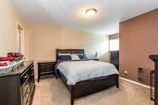 Photo 13: 41 7715 LUCKAKUCK PLACE in Chilliwack: Sardis West Vedder Rd Townhouse for sale (Sardis)  : MLS®# R2450324