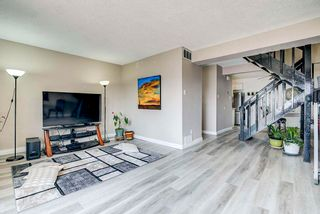 Photo 17: 5C MEADOWLARK Village in Edmonton: Zone 22 Townhouse for sale : MLS®# E4244170