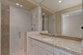 Photo 27: DOWNTOWN Condo for sale : 2 bedrooms : 200 Harbor Dr #2402 in San Diego