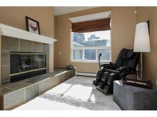 Photo 17: 651 KENWOOD Road in West Vancouver: Home for sale : MLS®# V1052627