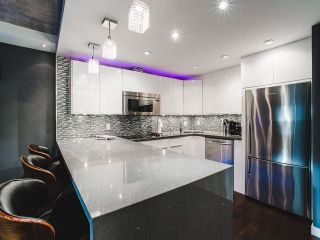 Photo 11: 1003 1265 BARCLAY STREET in Vancouver: West End VW Condo for sale (Vancouver West)  : MLS®# R2239571