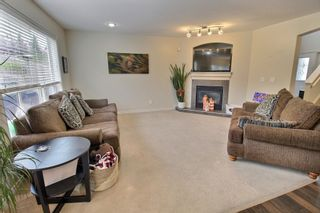 Photo 9: 37 LAMPLIGHT Cove: Spruce Grove House for sale : MLS®# E4266184