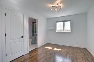 Photo 32: 199 Hampstead Way NW in Calgary: Hamptons Detached for sale : MLS®# A1122781
