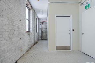 Photo 30: 301 2128 Dewdney Avenue in Regina: Warehouse District Residential for sale : MLS®# SK842307