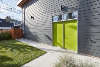 Photo 46: 10506 137 Street in Edmonton: Zone 11 House for sale : MLS®# E4264066