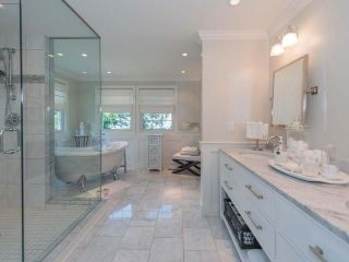 Photo 12: 47 Hedgewood Drive in Markham: Unionville House (3-Storey) for sale : MLS®# N4392239