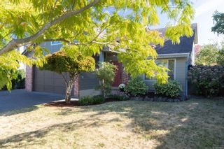 Photo 6: 1649 Mallard Dr in : Na Central Nanaimo House for sale (Nanaimo)  : MLS®# 886241