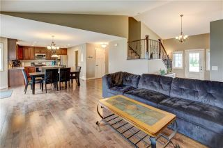 Photo 5: 25 Havenfield Drive: Carstairs Detached for sale : MLS®# A1061400