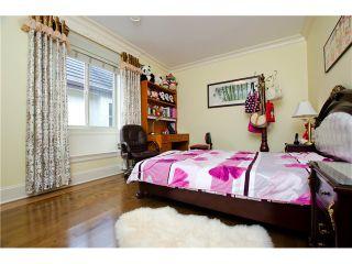 Photo 14: 4191 GRANVILLE AV in Richmond: Riverdale RI House for sale : MLS®# V1059282