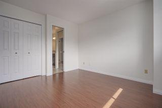 "Photo 11: 9040 DANYLUK Court in Richmond: Broadmoor House for sale in ""BROADMOOR"" : MLS®# R2470080"