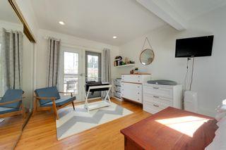 Photo 20: 14224 95 Avenue in Edmonton: Zone 10 House for sale : MLS®# E4259113