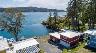 Photo 4: 129 Marina Cres in : Sk Becher Bay House for sale (Sooke)  : MLS®# 862686