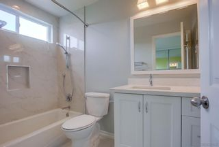 Photo 31: PACIFIC BEACH Townhouse for sale : 3 bedrooms : 1555 Fortuna Ave in San Diego