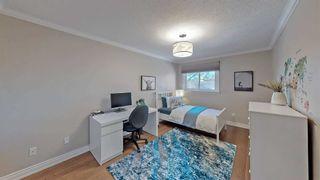 Photo 20: 36 Millcroft Way in Vaughan: Brownridge House (2-Storey) for sale : MLS®# N5109125