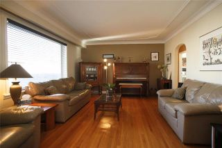 Photo 9: 450 Des Meurons Street in Winnipeg: St Boniface Residential for sale (2A)  : MLS®# 1909058