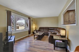 Photo 4: 46 Forsyth Crescent in Regina: Normanview Residential for sale : MLS®# SK849224