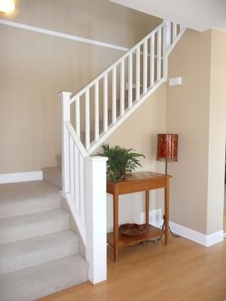 Photo 5: 4471 Gerrard Place in Richmond: Home for sale : MLS®# V777623