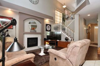 Photo 5: 10095 241A Street in Maple Ridge: Albion House for sale : MLS®# R2492970