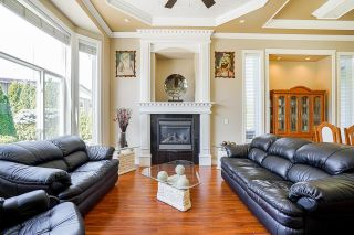 Photo 3: 1436 HOPE Road in Abbotsford: Poplar House for sale : MLS®# R2602794