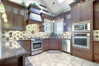 Photo 10: 155 COVE Close: Chestermere Detached for sale : MLS®# C4301113