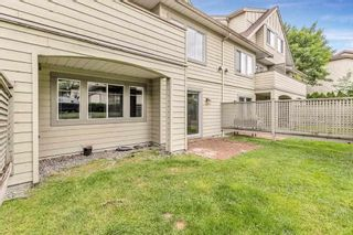 """Photo 31: 43 10238 155A Street in Surrey: Guildford Townhouse for sale in """"Chestnut Lane"""" (North Surrey)  : MLS®# R2588170"""