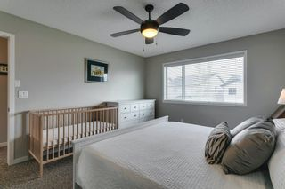 Photo 25: 31 BRIGHTONCREST Common SE in Calgary: New Brighton Detached for sale : MLS®# A1102901