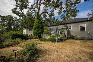 Photo 2: 3335 Maplewood Rd in Saanich: SE Maplewood House for sale (Saanich East)  : MLS®# 884335