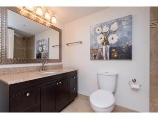 """Photo 6: 118 2626 COUNTESS Street in Abbotsford: Abbotsford West Condo for sale in """"The Wedgewood"""" : MLS®# R2578257"""