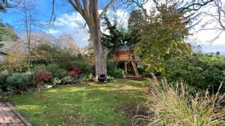 Photo 26: 1265 Topaz Ave in Victoria: Vi Hillside House for sale : MLS®# 860939