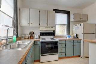 Photo 8: 3253 Wascana St in : SW Gorge House for sale (Saanich West)  : MLS®# 885957