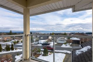 Photo 30: 2680 Penfield Rd in : CR Willow Point House for sale (Campbell River)  : MLS®# 866626