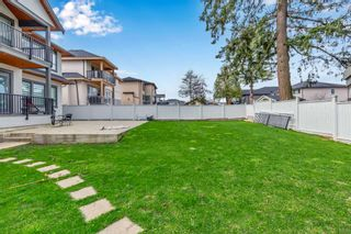 Photo 39: 5452 187 Street in Surrey: Cloverdale BC House for sale (Cloverdale)  : MLS®# R2559450