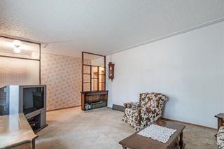 Photo 7: 9853 68 Avenue in Edmonton: Zone 17 House for sale : MLS®# E4262813