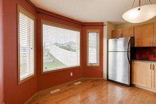 Photo 12: 20339 - 56 Avenue in Edmonton: Hamptons House Half Duplex for sale : MLS®# E4177430
