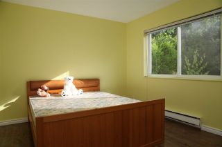 Photo 10: 9851 GILBERT CRESCENT in Richmond: Woodwards House for sale : MLS®# R2119589