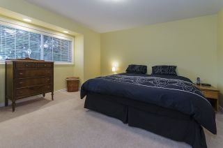 Photo 14: 1630 EVELYN Street in North Vancouver: Lynn Valley House for sale : MLS®# R2045402