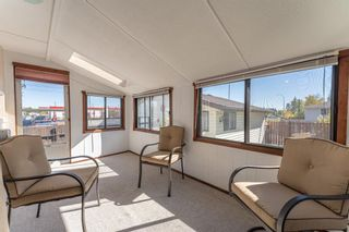 Photo 11: 5219 Whitehorn Drive NE in Calgary: Whitehorn Detached for sale : MLS®# A1149729