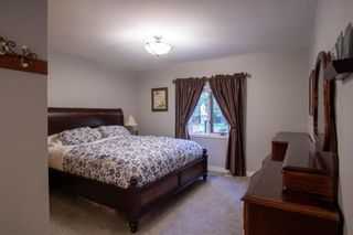 Photo 9: 309 SECOND Avenue in Clandeboye: R13 Residential for sale : MLS®# 202120785