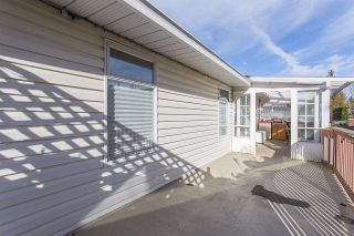 Photo 17: 33224 MEADOWLANDS Avenue in Abbotsford: Central Abbotsford House for sale : MLS®# R2247583